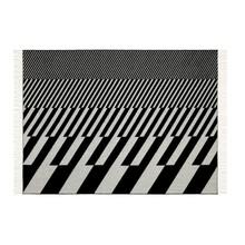 Vitra - Diagonals Girard Wolldecke