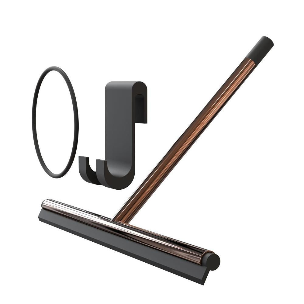 FROST Nova² Shower Wiper   AmbienteDirect