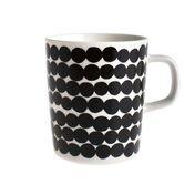 Marimekko - Marimekko Oiva Kaffeetasse/Becher
