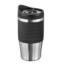KitchenAid - KitchenAid 5KCM0402T Take Away Vacuum Cup