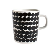 Marimekko - Marimekko Oiva Coffee Cup