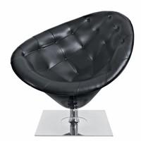 Driade - Moore Armchair
