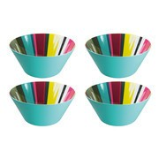 Remember - Verano Bowl Small Set Of 4