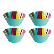 Remember - Bowl Small Set Of 4