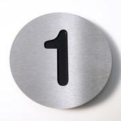 Radius: Hersteller - Radius - Radius Hausnummer