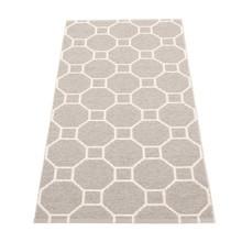 pappelina - Rakel Teppich 70x150cm