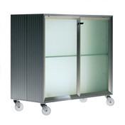 Driade: Hersteller - Driade - Pandora VII Container