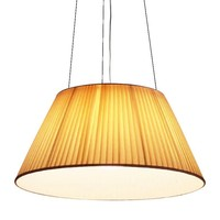 Flos - Romeo Soft S2 Suspension Lamp