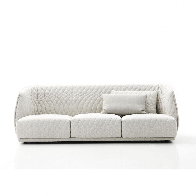 Redondo sofa 4 seater moroso - Respaldo para sofa ...