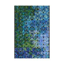Moooi Carpets - Tapijt Eco Alliance 200x300cm