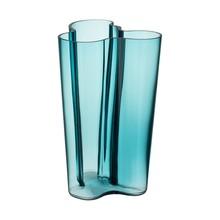 iittala - Alvar Aalto Vase 251mm