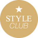 StyleClub Version3