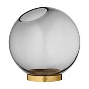 AYTM - Globe Vase Ø 21cm