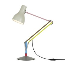 Anglepoise - Paul Smith Type 75 Desk Lamp