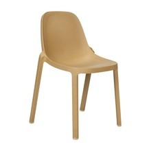 EMECO - Broom Chair Stuhl