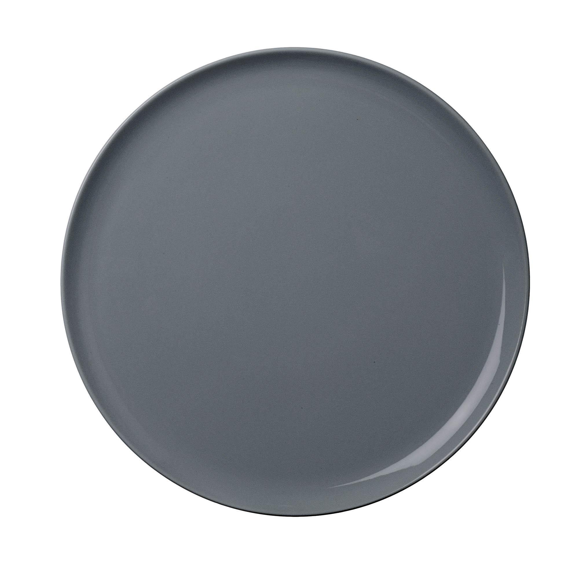 menu new norm teller 27cm ambientedirect. Black Bedroom Furniture Sets. Home Design Ideas