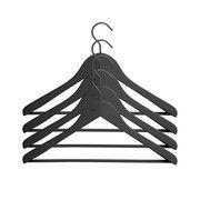 HAY - Soft Coat Kleiderbügel-Set breit