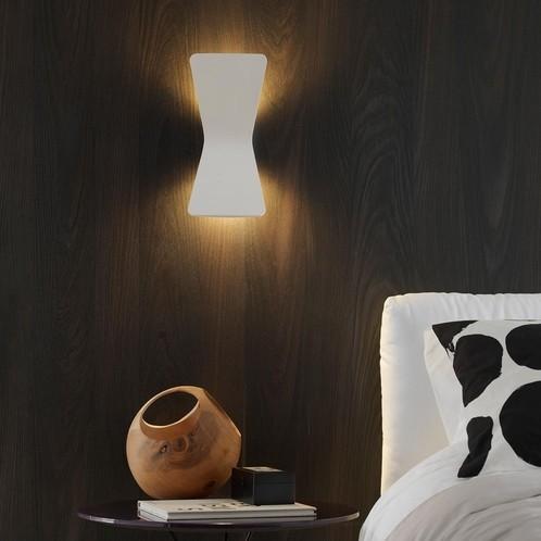 Fontana Arte - Flex LED Wandleuchte