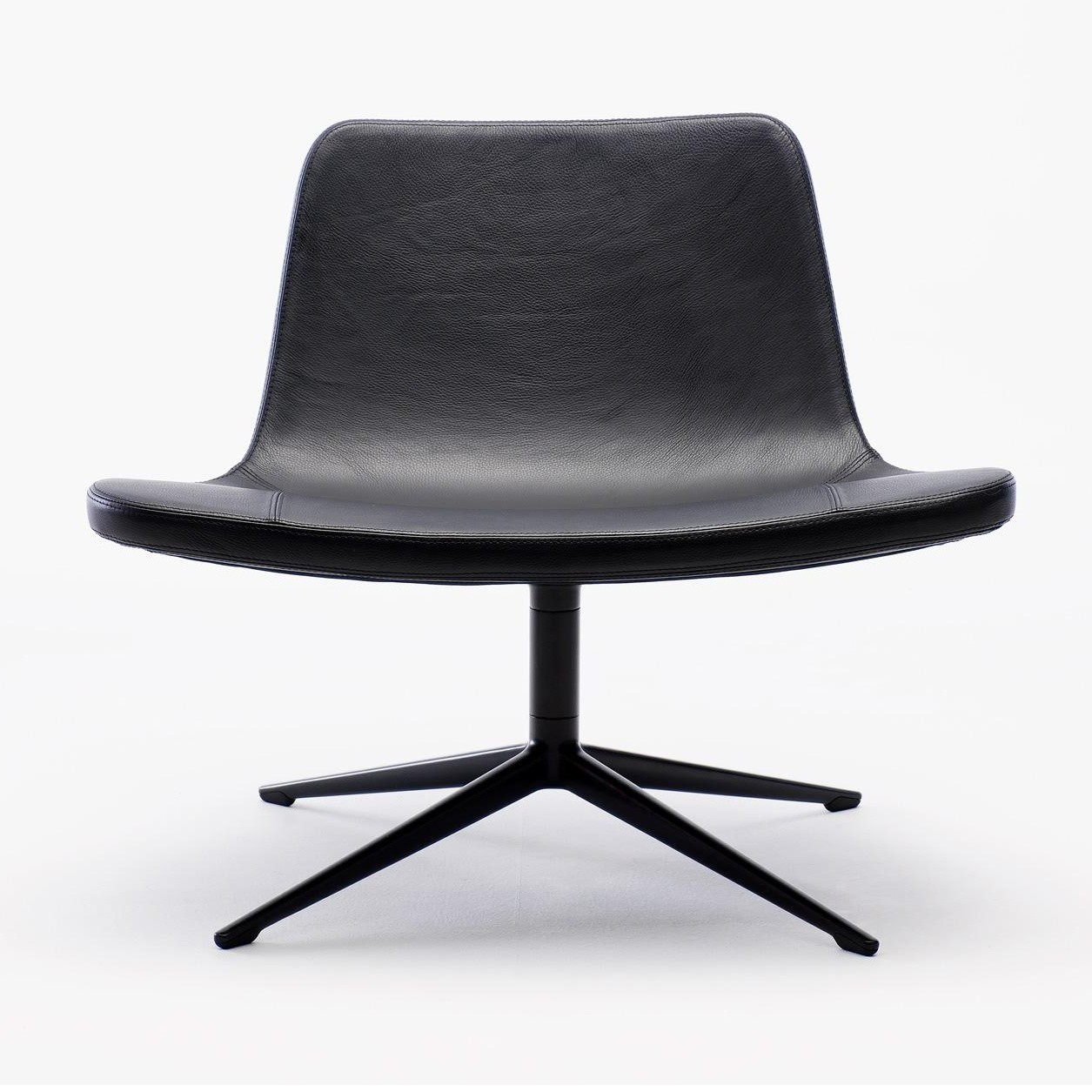 lounge drehsessel free lounge drehsessel with lounge drehsessel retro lounge drehsessel