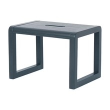 ferm LIVING - Little Architect Children's Stool