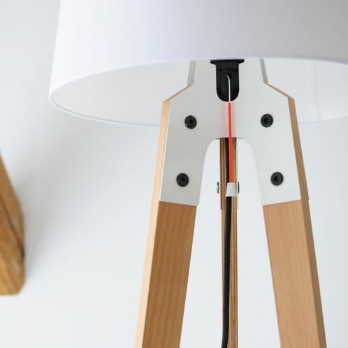 Artificial - N1 Stehleuchte