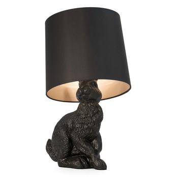 Moooi - Rabbit Lamp Tischleuchte
