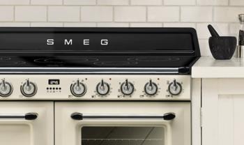 Smeg Kühlschrank Pastelgrün : Smeg küchengeräte kühlschränke herde ofen geschirrspüler