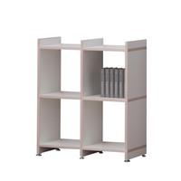 mocoba - mocoba Shelfsystem 2