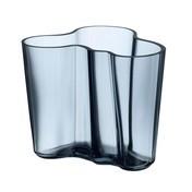iittala: Hersteller - iittala - Alvar Aalto Vase 95mm