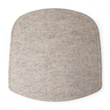 Design House Stockholm - Wick Seat Cushion