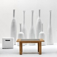 Gervasoni - Inout 91 Vase