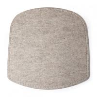 DesignHouseStockholm - Wick Seat Cushion