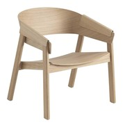 Muuto - Cover Lounge Chair