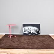 Jab Anstoetz - Lana Color Pure Teppich