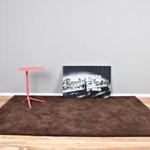 Jab Anstoetz - Lana Color Teppich