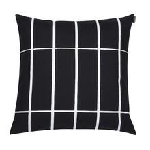 Marimekko - Tiiliskivi Cushion Slip 50x50cm