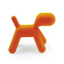 Magis - Puppy M Dog