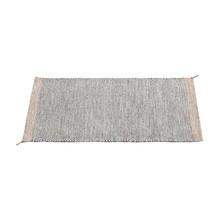 Muuto - Ply - Tapis 85x140cm