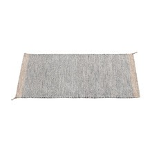 Muuto - Ply Carpet 85x140cm