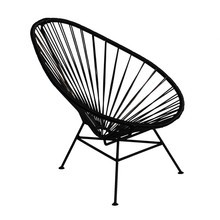OK Design - OK Design Acapulco Mini Chair Armlehnstuhl