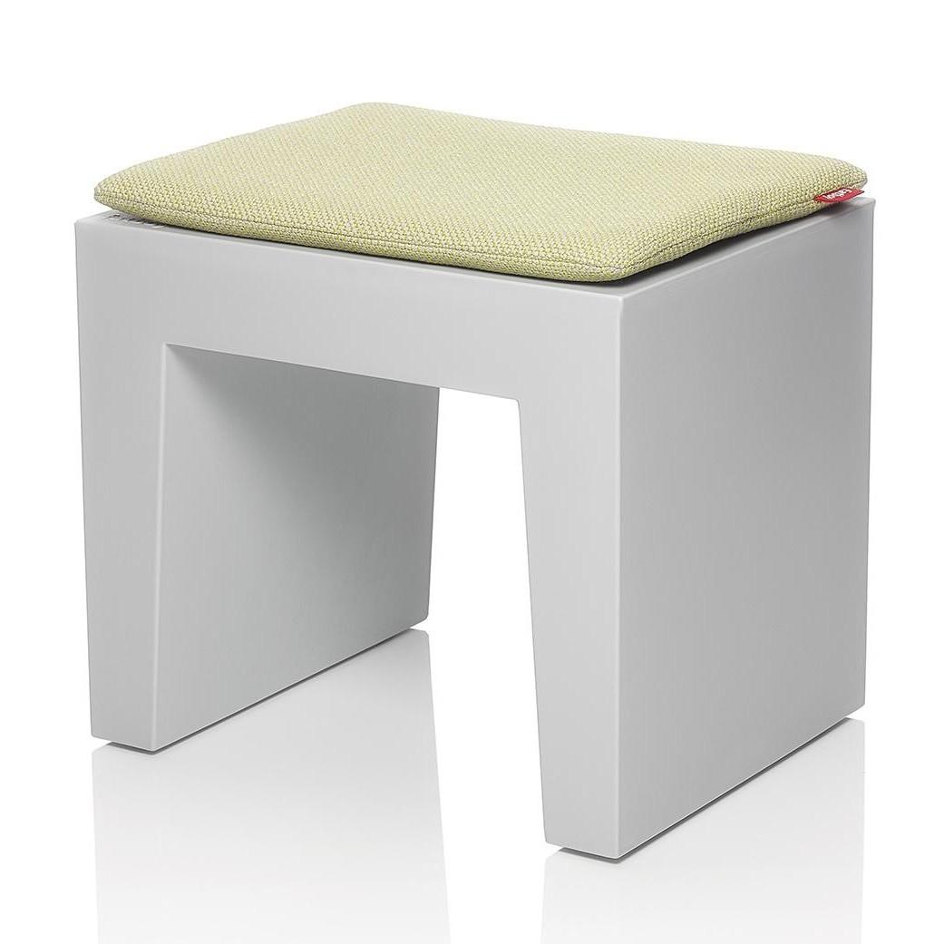 fatboy concrete coussin fatboy. Black Bedroom Furniture Sets. Home Design Ideas