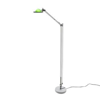 Berenice floor lamp luceplan ambientedirect luceplan berenice terra floor lamp mozeypictures Gallery
