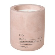 Blomus - Fraga Scented Candle L