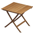 Skagerak - Selandia Outdoor Table 75