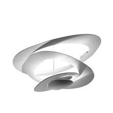 Artemide - Pirce Mini Deckenleuchte