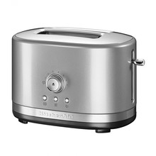 KitchenAid - 5KMT2116 Manual Control Toaster