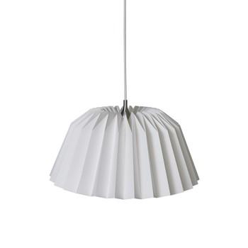 - Le Klint 116 M Megatwo LED-Pendelleuchte -
