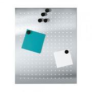 Blomus - Muro Magnetic Board Perforated S