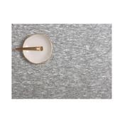 Chilewich: Hersteller - Chilewich - Metallic Lace Tischset 33x46cm