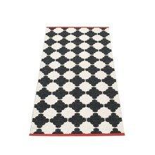 pappelina - Marre Teppich 70x150cm